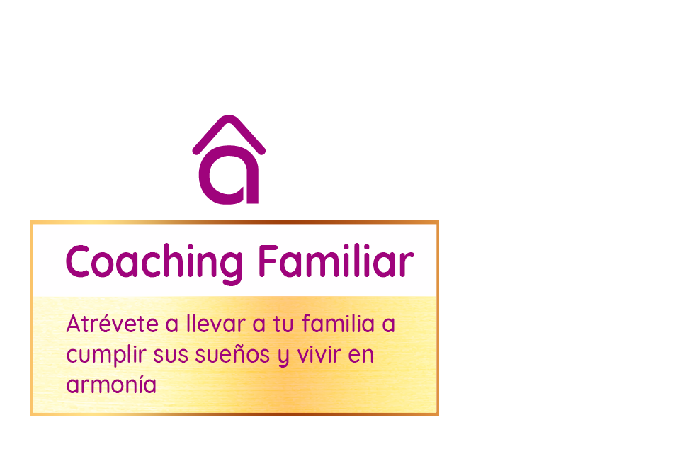 coaching ruth alejandra ramirez